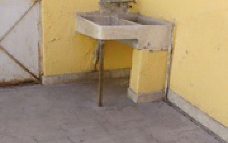 Foto de casa en venta en herrera y cairo 835, guadalajara centro, guadalajara, jalisco, 1927190 no 12