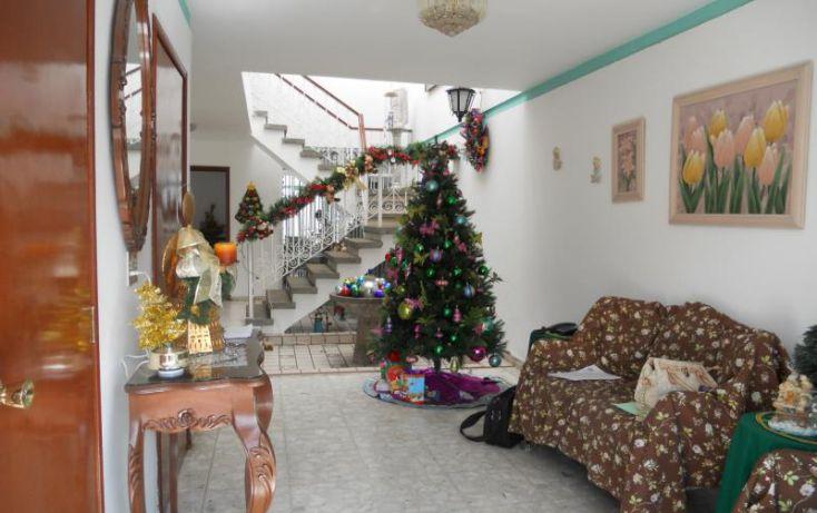 Foto de casa en venta en herrera y cairo 90 z, el retiro, guadalajara, jalisco, 1585276 no 04