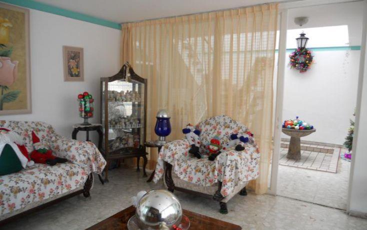Foto de casa en venta en herrera y cairo 90 z, el retiro, guadalajara, jalisco, 1585276 no 07
