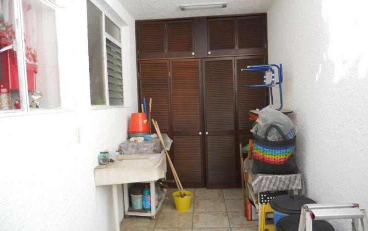 Foto de casa en venta en herrera y cairo 90 z, el retiro, guadalajara, jalisco, 1585276 no 12