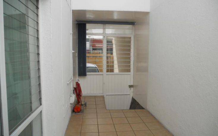 Foto de casa en venta en herrera y cairo 90 z, el retiro, guadalajara, jalisco, 1585276 no 16