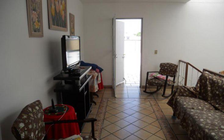 Foto de casa en venta en herrera y cairo 90 z, el retiro, guadalajara, jalisco, 1585276 no 18
