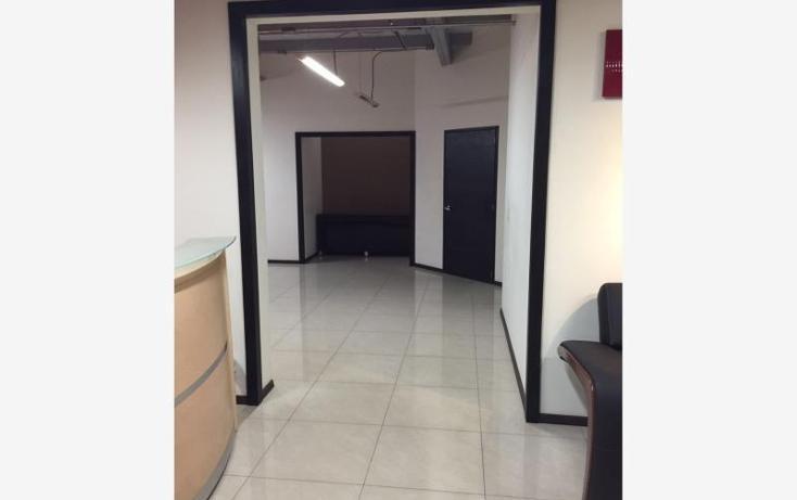 Oficina en herrera y cairo x americana jalisco en renta for Oficina de correos guadalajara