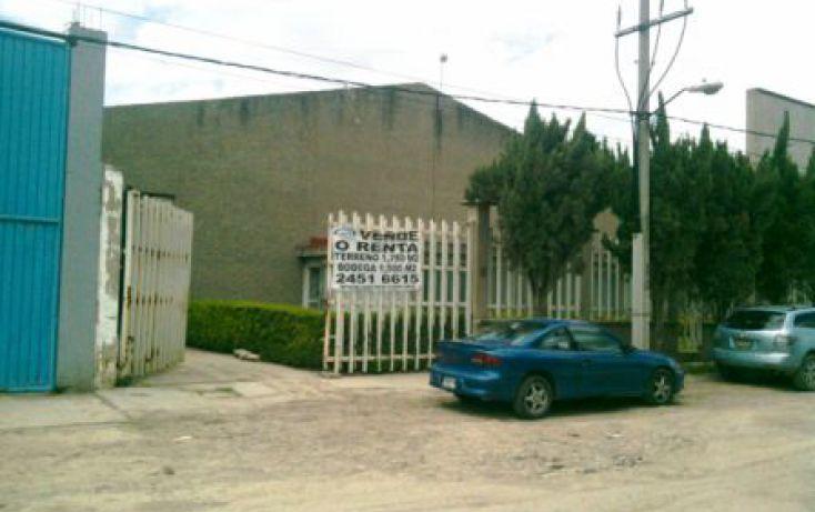 Foto de bodega en venta y renta en herreros, san sebastián xhala, cuautitlán izcalli, estado de méxico, 1220195 no 01