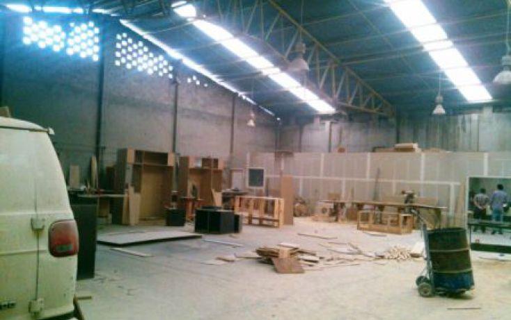 Foto de bodega en venta y renta en herreros, san sebastián xhala, cuautitlán izcalli, estado de méxico, 1220195 no 02