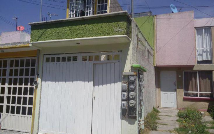 Foto de casa en venta en hgaleana, los héroes ecatepec sección i, ecatepec de morelos, estado de méxico, 1728276 no 01