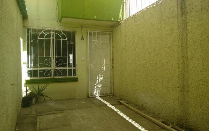 Foto de casa en venta en hgaleana, los héroes ecatepec sección i, ecatepec de morelos, estado de méxico, 1728276 no 02