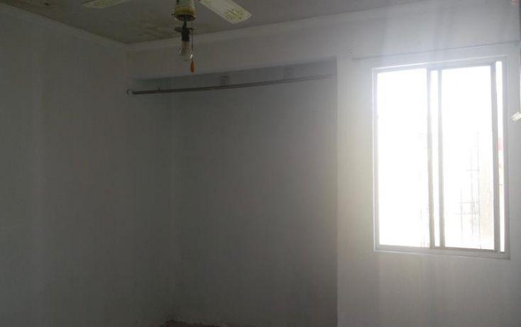 Foto de casa en venta en hgaleana, los héroes ecatepec sección i, ecatepec de morelos, estado de méxico, 1728276 no 12