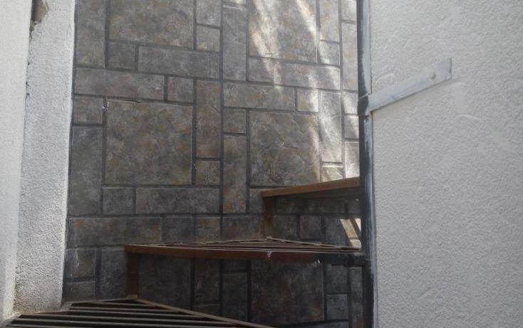 Foto de casa en venta en hgaleana, los héroes ecatepec sección i, ecatepec de morelos, estado de méxico, 1728276 no 13