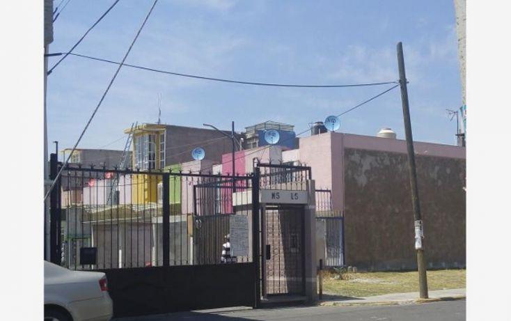 Foto de casa en venta en hgaleana, los héroes ecatepec sección i, ecatepec de morelos, estado de méxico, 1728276 no 14