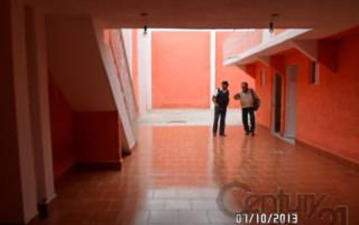 Foto de casa en venta en hibisco manzana 15 lt.4 zona 3 (calle6) 4 15 , san cristóbal, ecatepec de morelos, méxico, 1707230 No. 02