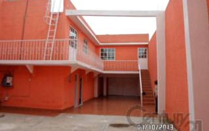 Foto de casa en venta en hibisco manzana 15 lt.4 zona 3 (calle6) 4 15 , san cristóbal, ecatepec de morelos, méxico, 1707230 No. 06