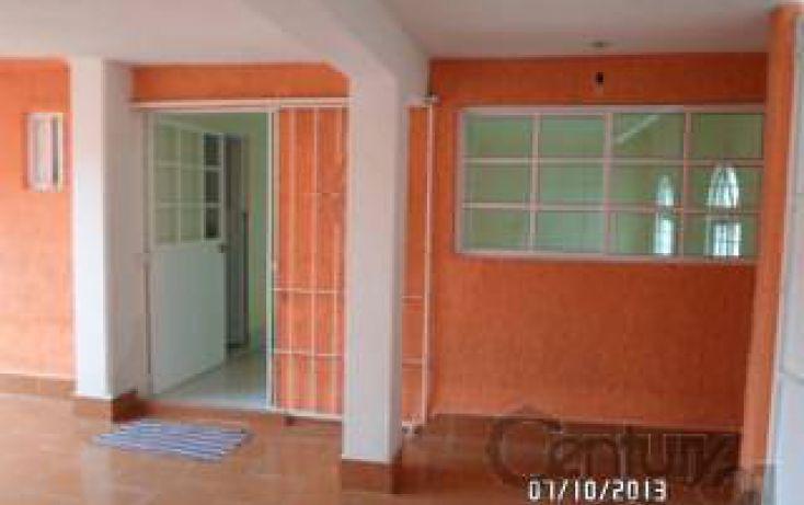 Foto de casa en venta en hibisco mz15 lt4 zona 3 calle6 4 15, san cristóbal, ecatepec de morelos, estado de méxico, 1707230 no 01