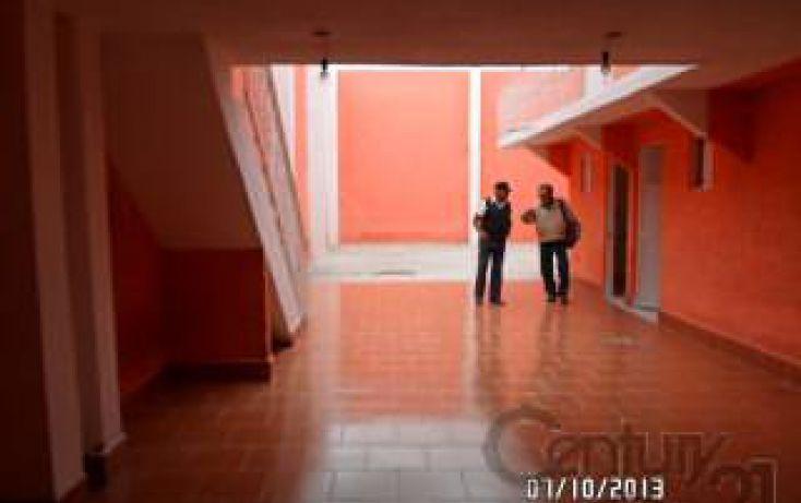 Foto de casa en venta en hibisco mz15 lt4 zona 3 calle6 4 15, san cristóbal, ecatepec de morelos, estado de méxico, 1707230 no 02