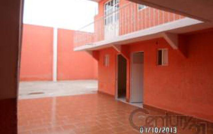 Foto de casa en venta en hibisco mz15 lt4 zona 3 calle6 4 15, san cristóbal, ecatepec de morelos, estado de méxico, 1707230 no 03
