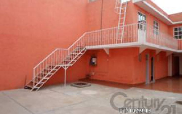 Foto de casa en venta en hibisco mz15 lt4 zona 3 calle6 4 15, san cristóbal, ecatepec de morelos, estado de méxico, 1707230 no 05