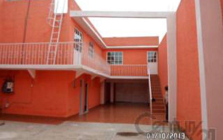 Foto de casa en venta en hibisco mz15 lt4 zona 3 calle6 4 15, san cristóbal, ecatepec de morelos, estado de méxico, 1707230 no 06