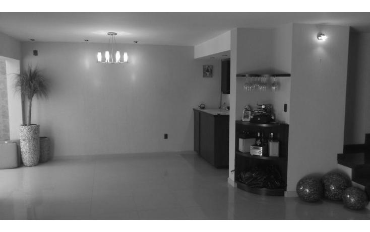 Foto de casa en venta en  , hicacal, boca del río, veracruz de ignacio de la llave, 1465899 No. 07