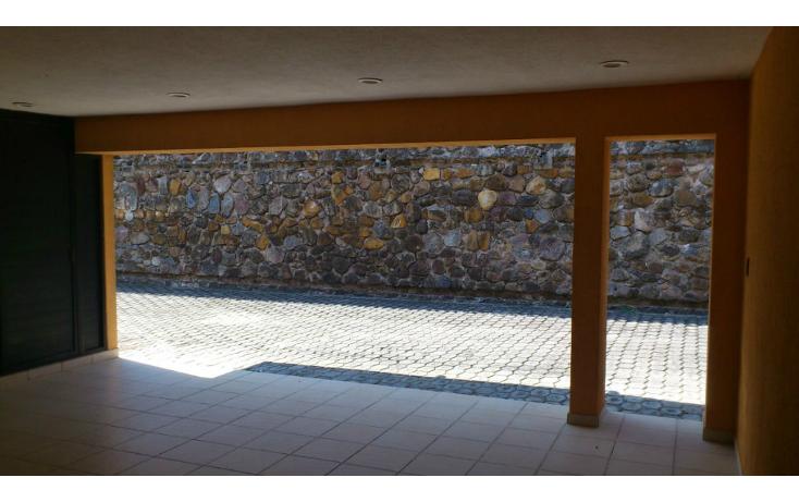 Foto de casa en venta en  , hicacal, boca del río, veracruz de ignacio de la llave, 1465899 No. 12