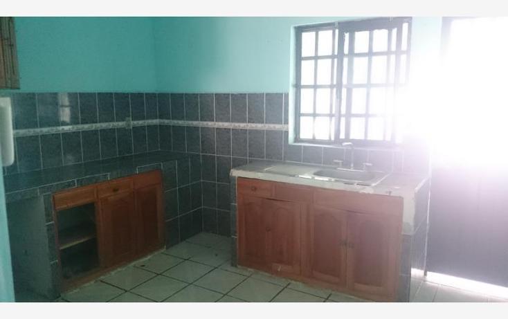 Foto de casa en venta en hicotea , tomas garrido, comalcalco, tabasco, 1540958 No. 04