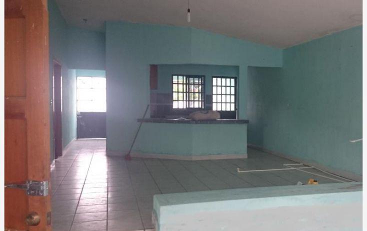 Foto de casa en venta en hicotea, tomas garrido, comalcalco, tabasco, 1540958 no 05