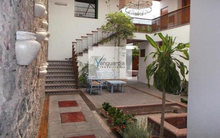 Foto de casa en venta en hidalgo 0, centro sct querétaro, querétaro, querétaro, 964429 No. 06