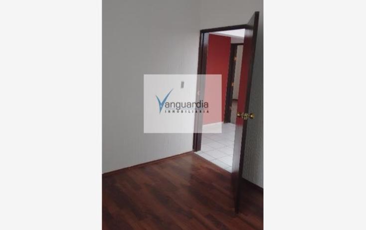 Foto de casa en venta en hidalgo 0, el pueblito centro, corregidora, querétaro, 1001655 No. 08