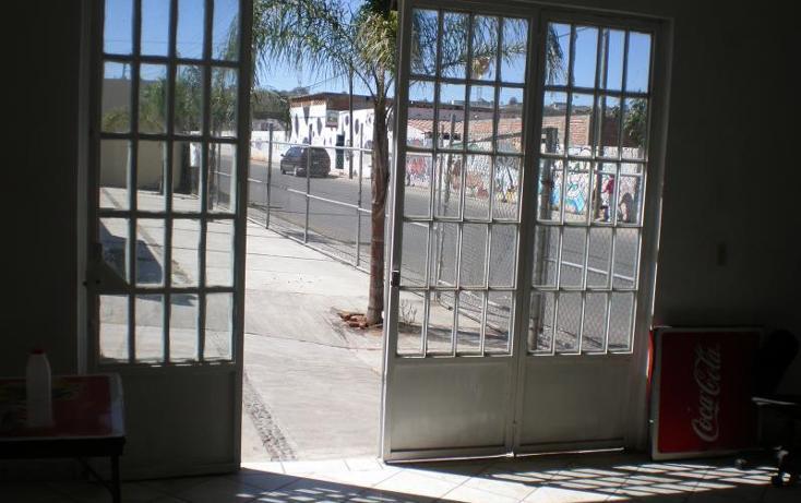 Foto de terreno comercial en venta en hidalgo 000, coyula, tonalá, jalisco, 973461 No. 04