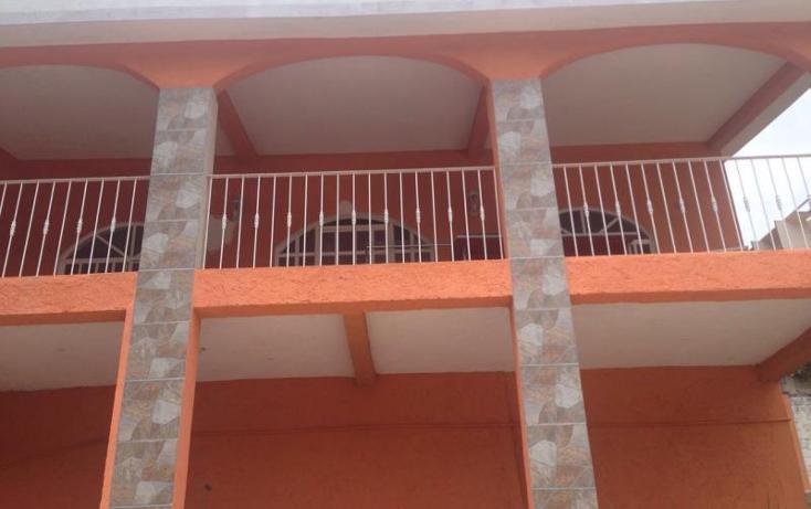 Foto de casa en venta en hidalgo 1, la estanzuela, emiliano zapata, veracruz de ignacio de la llave, 2025632 No. 02