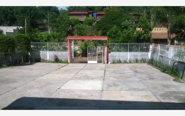 Foto de casa en venta en hidalgo 1, la estanzuela, emiliano zapata, veracruz de ignacio de la llave, 2025632 No. 03