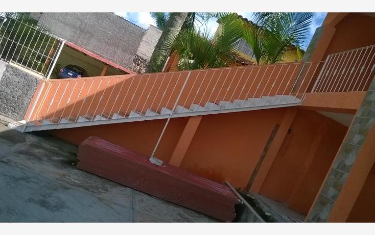 Foto de casa en venta en hidalgo 1, la estanzuela, emiliano zapata, veracruz de ignacio de la llave, 2025632 No. 06