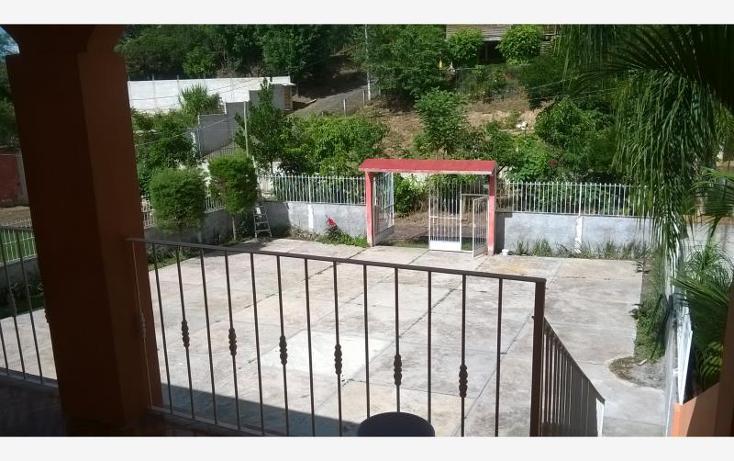Foto de casa en venta en hidalgo 1, la estanzuela, emiliano zapata, veracruz de ignacio de la llave, 2025632 No. 08