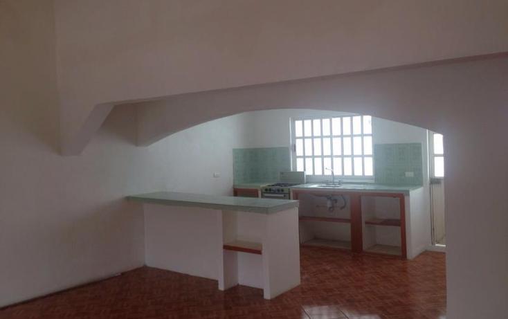 Foto de casa en venta en hidalgo 1, la estanzuela, emiliano zapata, veracruz de ignacio de la llave, 2025632 No. 09