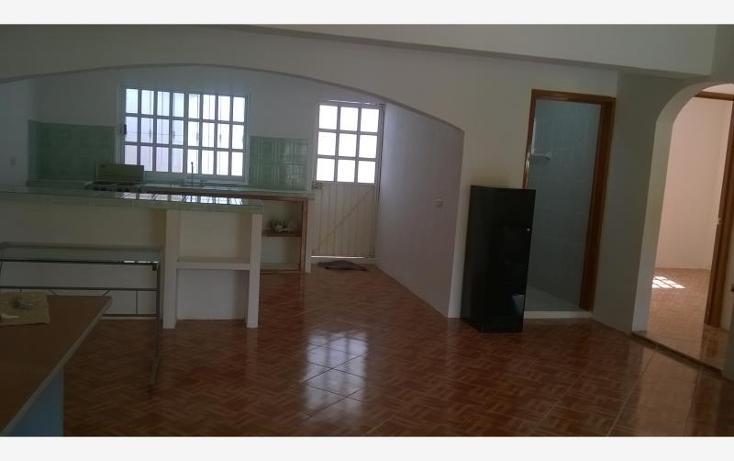 Foto de casa en venta en hidalgo 1, la estanzuela, emiliano zapata, veracruz de ignacio de la llave, 2025632 No. 11