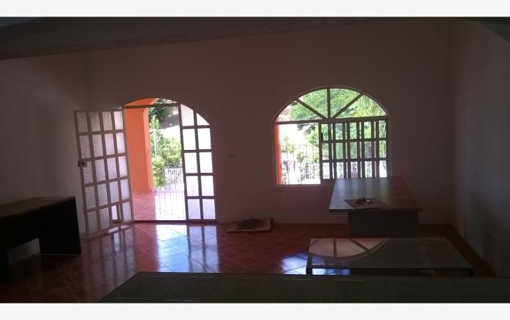 Foto de casa en venta en hidalgo 1, la estanzuela, emiliano zapata, veracruz de ignacio de la llave, 2025632 No. 12