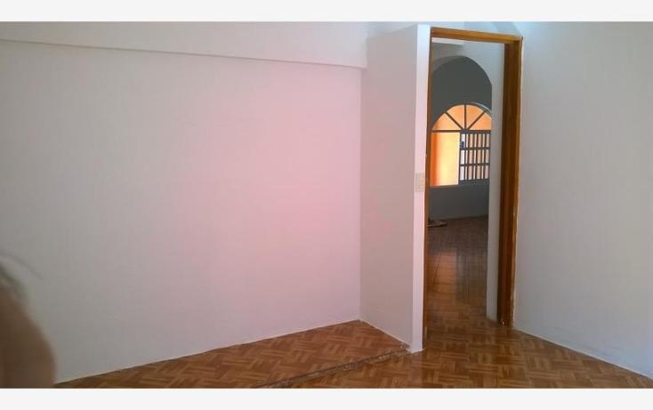 Foto de casa en venta en hidalgo 1, la estanzuela, emiliano zapata, veracruz de ignacio de la llave, 2025632 No. 13