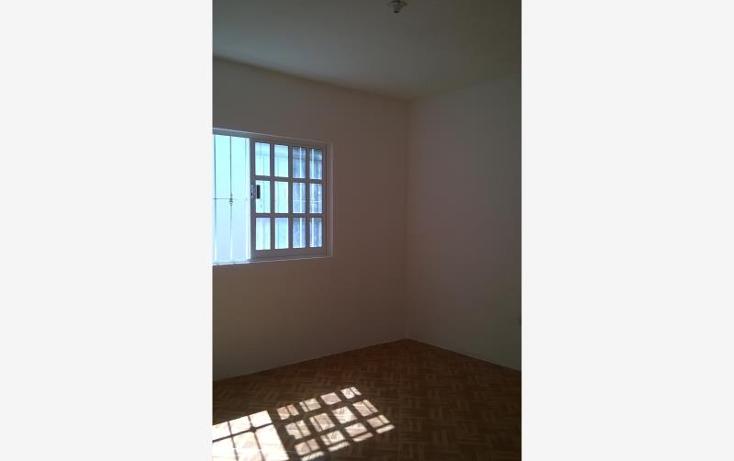 Foto de casa en venta en hidalgo 1, la estanzuela, emiliano zapata, veracruz de ignacio de la llave, 2025632 No. 14