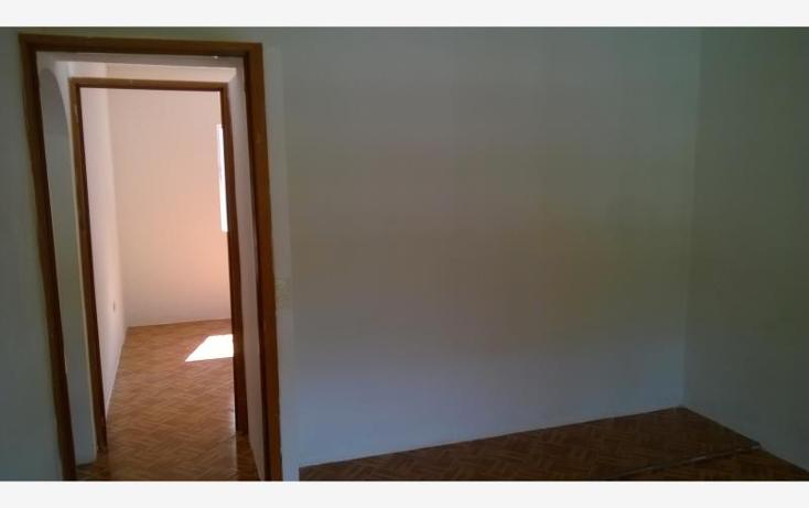 Foto de casa en venta en hidalgo 1, la estanzuela, emiliano zapata, veracruz de ignacio de la llave, 2025632 No. 16