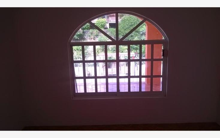 Foto de casa en venta en hidalgo 1, la estanzuela, emiliano zapata, veracruz de ignacio de la llave, 2025632 No. 17