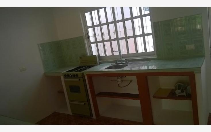 Foto de casa en venta en hidalgo 1, la estanzuela, emiliano zapata, veracruz de ignacio de la llave, 2025632 No. 18