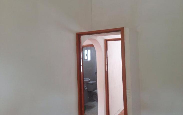 Foto de casa en venta en hidalgo 1, la estanzuela, emiliano zapata, veracruz de ignacio de la llave, 2025632 No. 20
