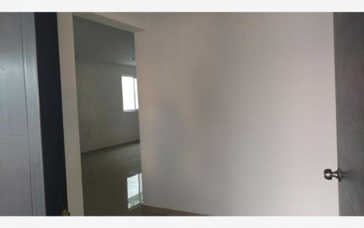 Foto de casa en venta en hidalgo 103, unidad nacional, ciudad madero, tamaulipas, 1547670 no 02