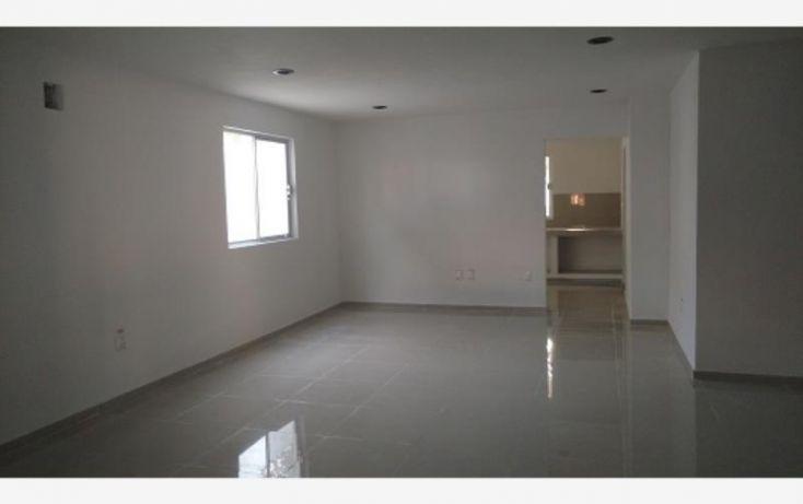 Foto de casa en venta en hidalgo 103, unidad nacional, ciudad madero, tamaulipas, 1547670 no 03