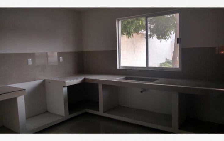 Foto de casa en venta en hidalgo 103, unidad nacional, ciudad madero, tamaulipas, 1547670 no 05