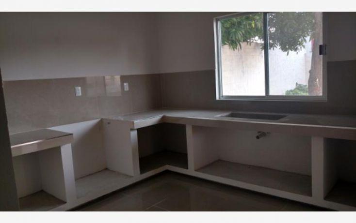 Foto de casa en venta en hidalgo 103, unidad nacional, ciudad madero, tamaulipas, 1547670 no 06