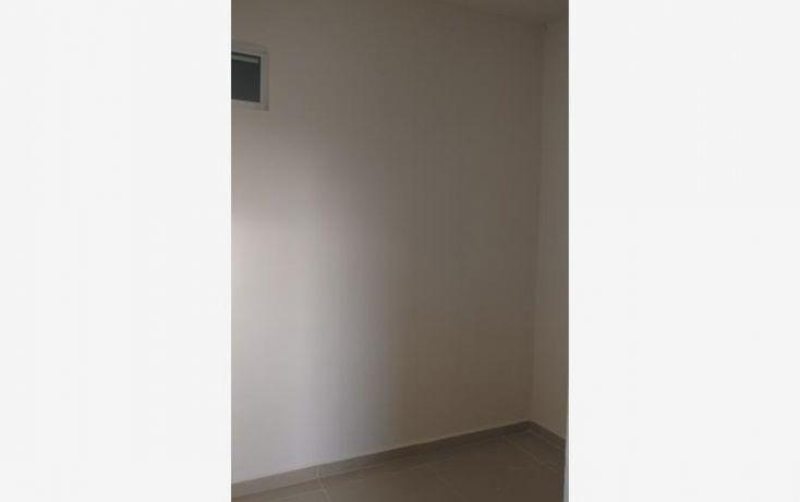 Foto de casa en venta en hidalgo 103, unidad nacional, ciudad madero, tamaulipas, 1547670 no 08