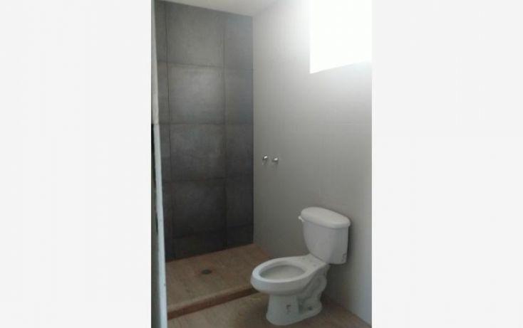 Foto de casa en venta en hidalgo 103, unidad nacional, ciudad madero, tamaulipas, 1547670 no 09