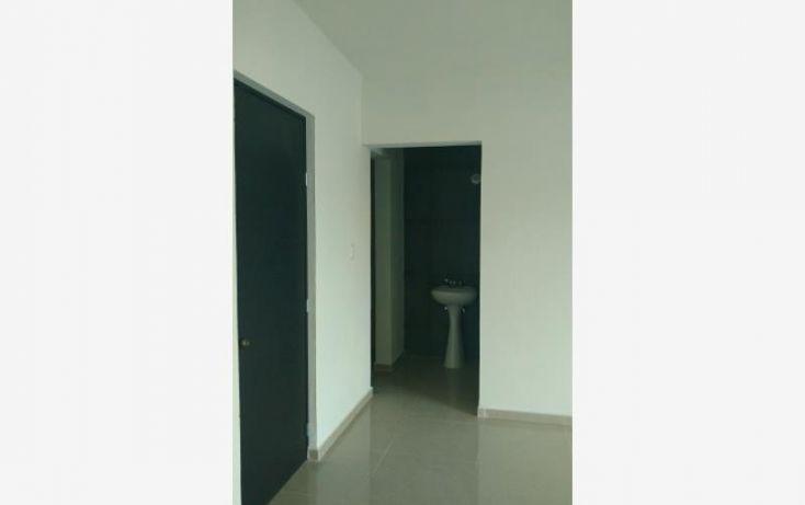 Foto de casa en venta en hidalgo 103, unidad nacional, ciudad madero, tamaulipas, 1547670 no 13