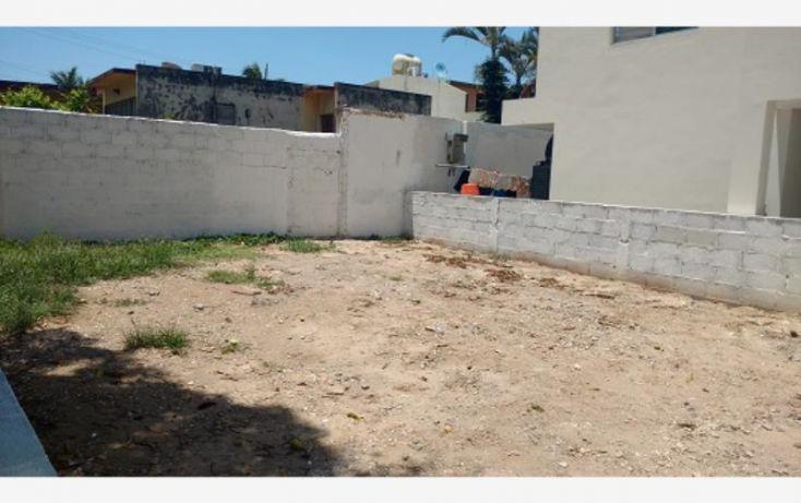 Foto de casa en venta en hidalgo 103, unidad nacional, ciudad madero, tamaulipas, 1547670 no 14