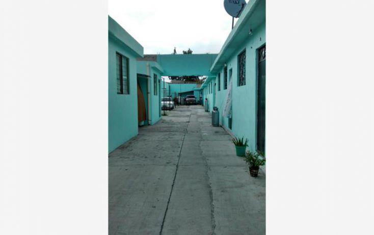 Foto de terreno habitacional en venta en hidalgo 11, ampliación izcalli ecatepec tata félix, ecatepec de morelos, estado de méxico, 1206345 no 02